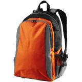 High Five MultiSport Backpack Orange