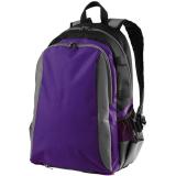 High Five MultiSport Backpack Purple