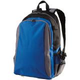 High Five MultiSport Backpack Royal