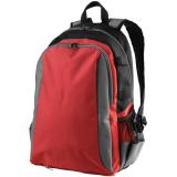 High Five MultiSport Backpack Scarlet