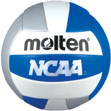 Molten MS500N Camp Volleyball
