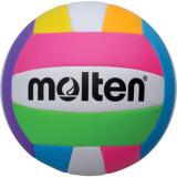 Molten MS500 Neon Volleyball
