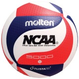 Molten Flistatec NCAA V5M5000-3N Volleyball