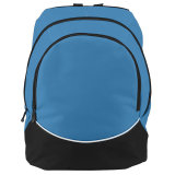 Augusta Large Tri-Color Backpack Columbia