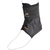 Active Ankle AS1 Pro Lace-Up Brace