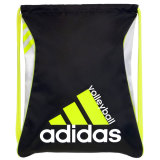 Adidas Burst Volleyball Sackpack