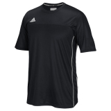 Adidas Men's Climacool Utility Short Sleeve Jersey