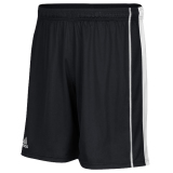 Adidas Men's Climacool Utility Shorts - 9 Inseam