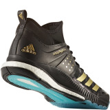 adidas crazyflight x mid