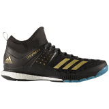 Adidas Men's CrazyFlight X - Mid