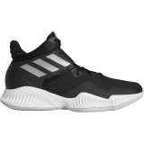 f8d8509d4d7690 Stocked Products | Adidas Men's Explosive Bounce