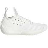 Adidas Men's Harden II - White
