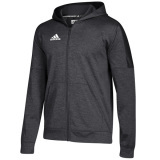 newest 94e88 be008 Adidas Men s Team Issue Jacket