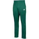 Adidas Men's Team Issue Pant Forest