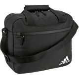 Adidas Stadium Messenger Bag