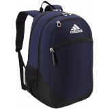 Adidas Striker II Backpack Navy