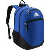 Adidas Striker II Backpack Royal