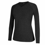 Adidas Women's Climalite Long Sleeve Jersey