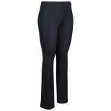 Adidas Women's Climalite Ultimate Classic Pant