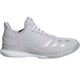 newest collection cc518 b5717 Adidas Womens CrazyFlight Bounce 2