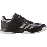 Adidas Youth Ligra 5