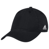 Adidas Slouch Hat