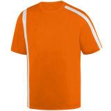 Power Orange/White
