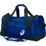 ASICS Edge II Medium Duffel Bag Royal