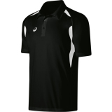 ASICS Men's TE2521 Resolution Polo