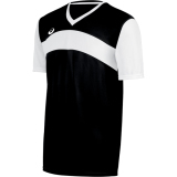 ASICS Men's BT2684 Volley Jersey