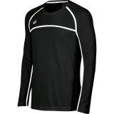 ASICS Men's Conform Long Sleeve Jersey