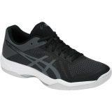 ASICS Men's Gel-Tactic 2