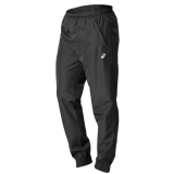 ASICS Men's UpSurge Pant
