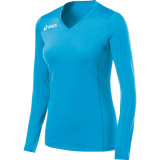 8f83ccdc2b6 Women's Volleyball Jerseys | Adidas, ASICS & More | All Volleyball.com