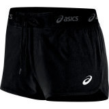 ASICS Women's Boardie Short - 2 Inseam