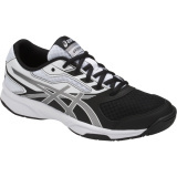 ASICS Women's Gel-Upcourt 2