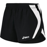 ASICS Women's WS2251 Squad Split Short - 3