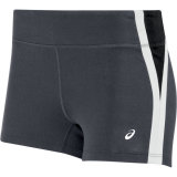 ASICS Women's Impulse Shorts - 2.5 Inseam