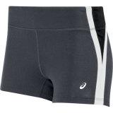 ASICS Women's Impulse Shorts - 2.5
