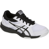 ASICS Youth Upcourt 3 GS
