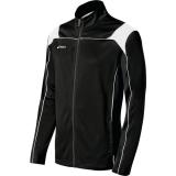 ASICS Men's YT2513 Miles Jacket