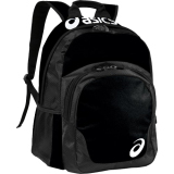 ASICS Team Backpack Black/Black