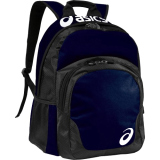 ASICS Team Backpack Navy/Black