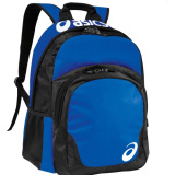 ASICS Team Backpack Royal/Black