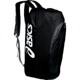 ASICS ZR307 Gear Bag