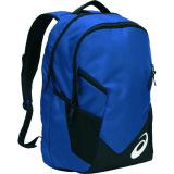 ASICS Edge II Backpack Royal