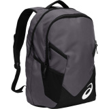 ASICS Edge II Backpack Steel Grey