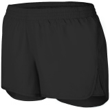 AU2430 Women's Wayfarer Short - 3.5