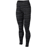 AU2630 Women's Hyperform Legging