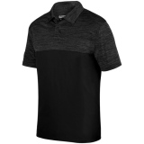 AU5412 Men's Shadow Sport Shirt